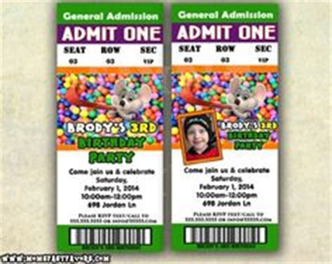 printable pizza tickets chuck e cheese printable coupon things my little silly