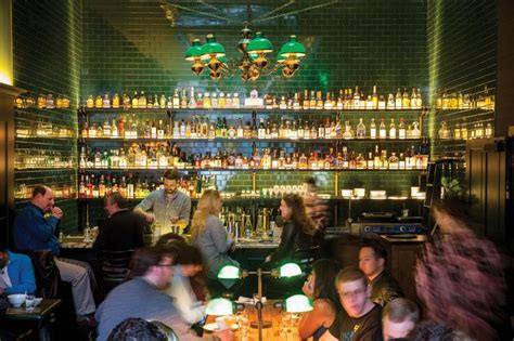 top bars in portland 78 best restaurant ffe images on pinterest architecture