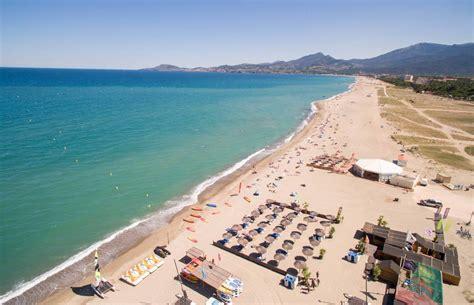 Office Tourisme Argeles Sur Mer by Les Incontournables Argel 232 S Sur Mer Cings Sir 232 Ne