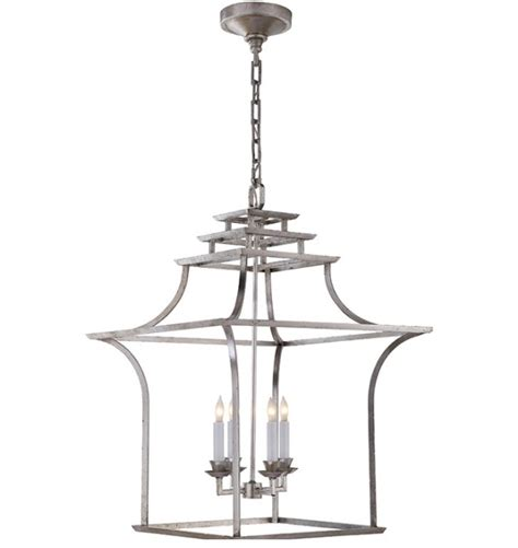 black lantern chandelier black pagoda lantern chandelier