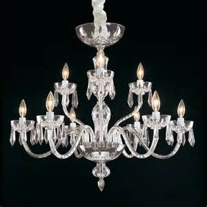 for chandeliers chandelier lighting chandeliers for