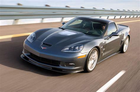 chevrolet corvette zr specs price top speed