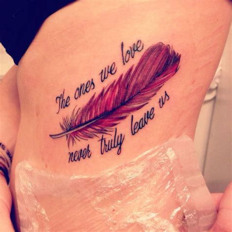 tattoo quotes for remembering a loved one 32 best images about tattoo ideas dad on pinterest