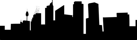 black and white sydney skyline wallpaper the facts and clipart sydney skyline