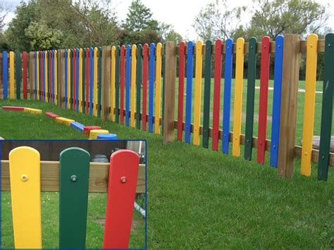 garden zone fence 17 best images about creative fences on fence
