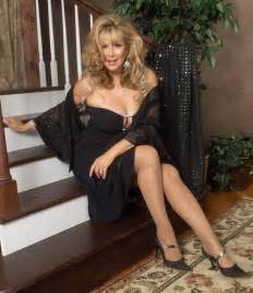 Girls Room That Have A Office Up Stairs Photos From Rhonda Shear Rhondashear On Myspace