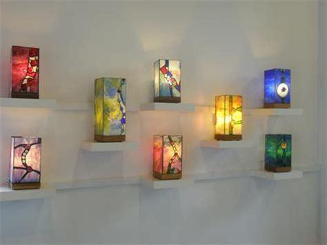 art design on glass glass art design studio co galway galway