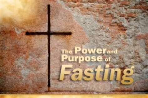 when is fasting scripturesight fasting 101 how to fast and why it matters
