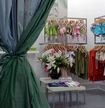 Biondi Bespoke Service by 17 Best Biondi Couture Images On Swimming