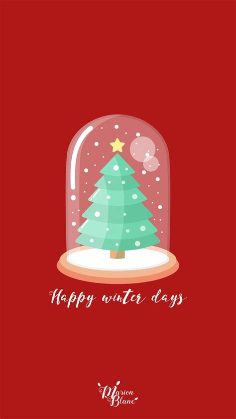 wallpaper android christmas 284 best christmas iphone wallpapers images on pinterest