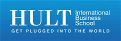 Mba In Hult Business School What Is The Average Package by The Hult Mba The Creation Of Opportunity Part 1 Of 2