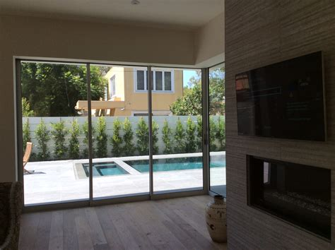 window tint for houses home window tinting in santa monica with huper optik window film window tint los angeles