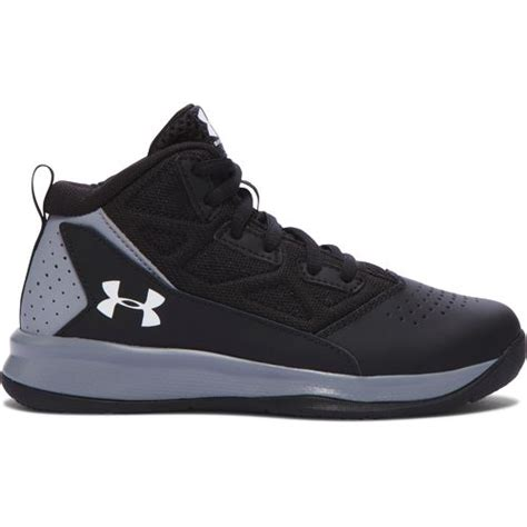 best basketball shoes for boys boys basketball shoes basketball shoes for boys cool