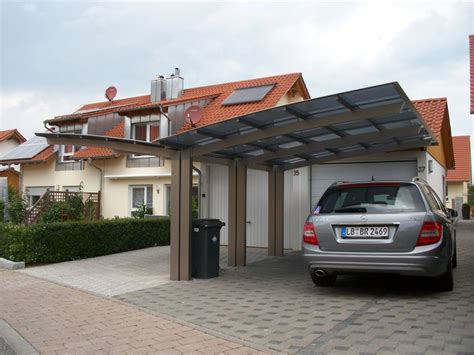 Carports Awnings by Modern Carport Awning Fence Carports Awnings Metal