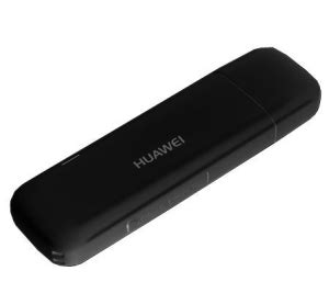 Modem Huawei Model E156g Other Networking Communication Huawei E156g Modem From Mtn Was Sold For R265 00 On 20 Oct At