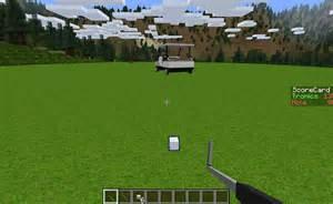 minecraft t 233 l 233 charger des maps pour minecraft