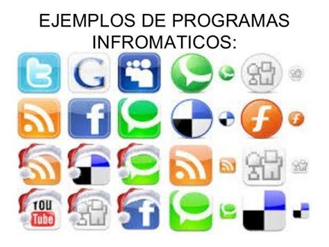 programas de layout en español los programas informaticos mariacamila caicedo