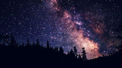 apple wallpaper night sky desktop wallpaper laptop mac macbook airmx08 night sky