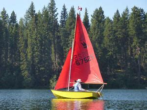 buy a boat kelowna buy or sell used or new sailboat in kelowna boats for