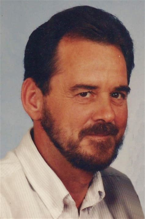 obituary for ralph irvin cahall funeral homes