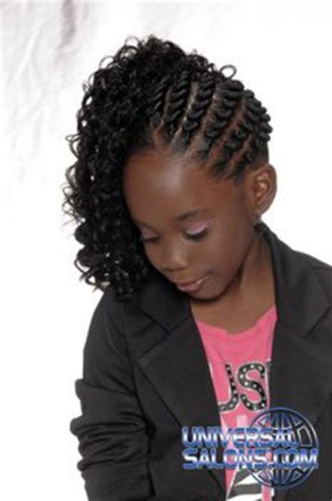 crowshay hairstyles 1000 images about natural kids hairstyle ideas on