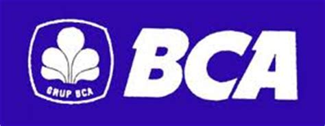 Emblem Logo Tas Dompet Topi Model Mahkota 1 jaket olahraga jaket parasut jaket kulit model jaket