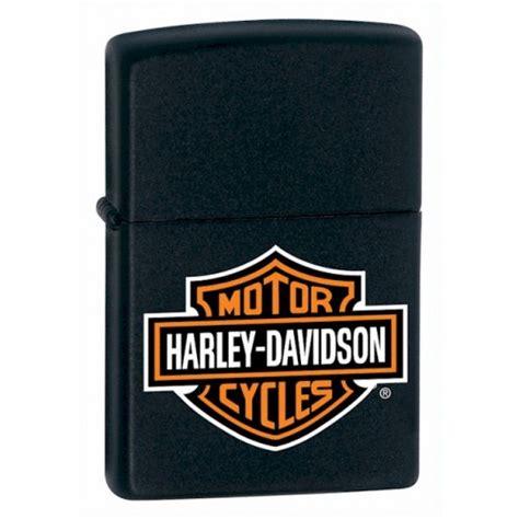 Harley Davidson Zippo Lighter by Harley Davidson Zippo Lighters And Other And Harley