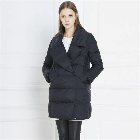 Jaket Fashion european style parkas winter jacket fashion winter jackets and coats s