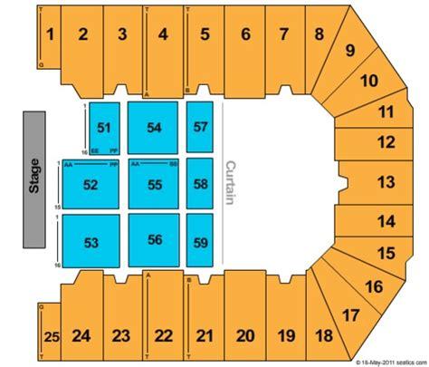 hockey lincoln ne schedule pershing center tickets in lincoln nebraska pershing