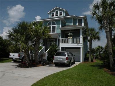 wrightsville rental houses wrightsville house rental luxury waterfront home at beautiful wrightsville homeaway