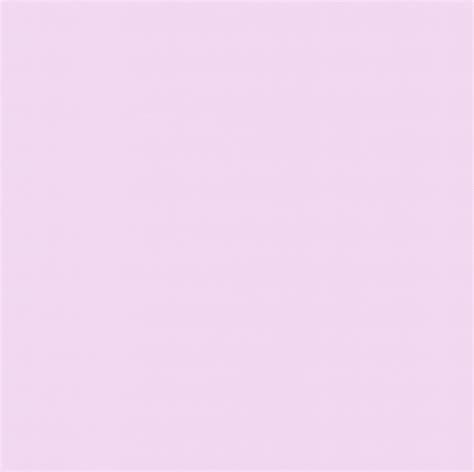 Baby Pink plain pink wallpaper wallpapersafari