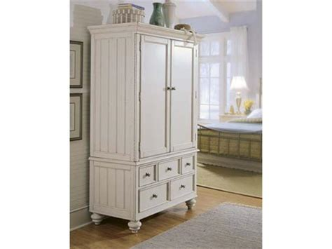 Furniture: Stunning Armoire Furniture For Home Furniture