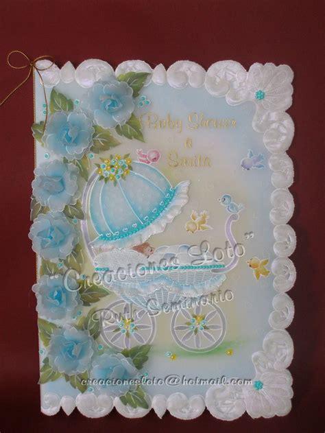 Vellum Paper Craft Ideas - 8576 best parchment inspiration patterns images on