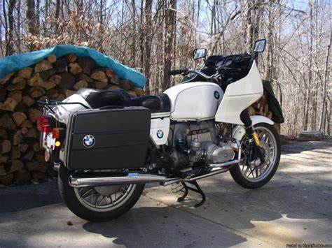 bmw r100rt for sale bmw r100 cars for sale