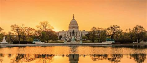 best luxury hotels in washington dc best washington dc hotels with 5 views the most