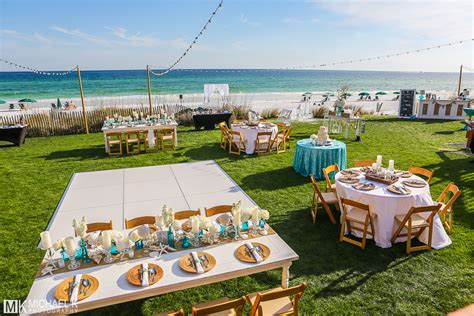 Destin Florida Beach Weddings Cheap ? Mini Bridal