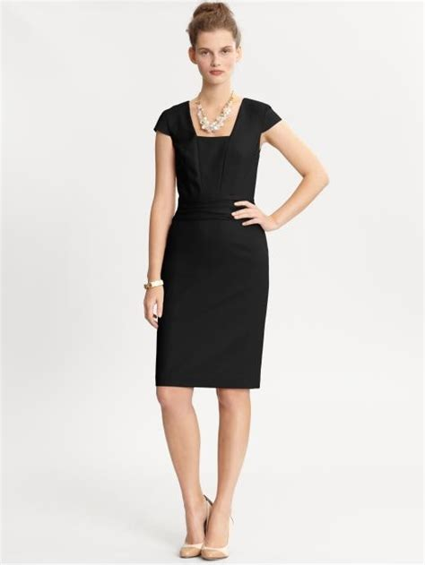 semi professional dress code images