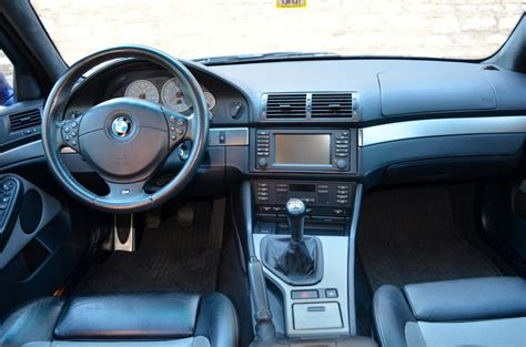 2000 bmw m5 interior german cars for sale blog