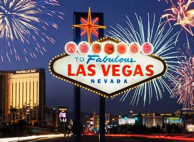 las vegas hotel websites and contact hotel phone numbers