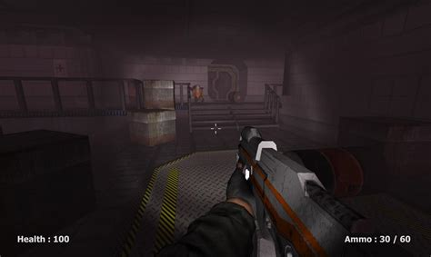 portal apk portal of doom undead rising apk v1 0 1 mod ammo ad free it android