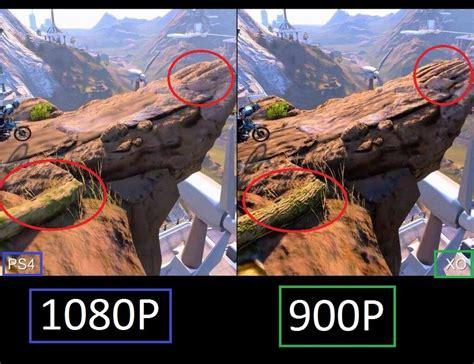 wii vs original xbox graphics dogs ps4 vs xbox one time graphics comparison