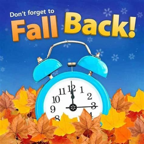 when is day light savings news and articles when does daylight saving time begin