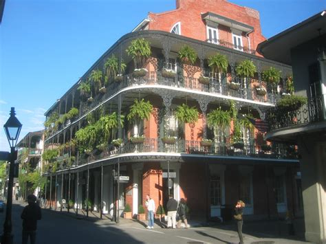 new orleans food walking tour of the french viatorcom french quarter walking tours free tours by foot