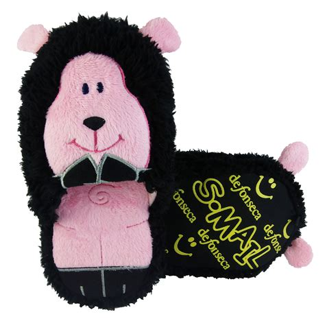 funky house slippers novelty slippers funky funny warm cosy comfy present size 3 12 ebay
