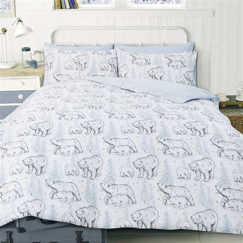 ski bedding christmas quilt duvet cover with pillowcase bedding set