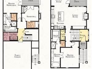 Small Luxury Floor Plans by Unique Luxury House Plans Small Luxury House Plans Luxury