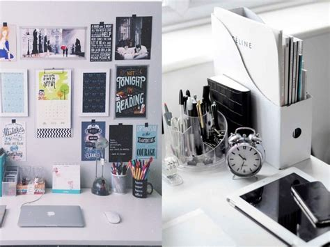 accesorios para escritorio los accesorios para escritorio de oficina imprescindibles