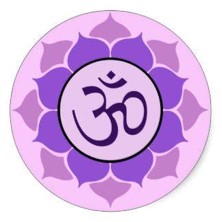 om | the hare krishna movement