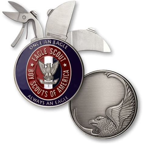 eagle scout gift eagle scouts halfeagle