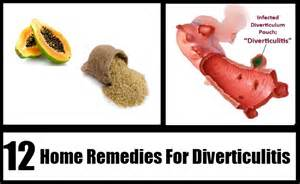 12 diverticulitis home remedies natural treatments and cures search herbal amp home remedy
